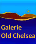 Galerie Old Chelsea